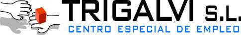Trigalvi, S.L. - Centro Especial de Formacin - Empresa